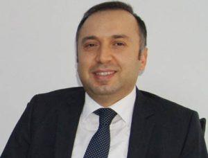 ahmet durdunoğlu