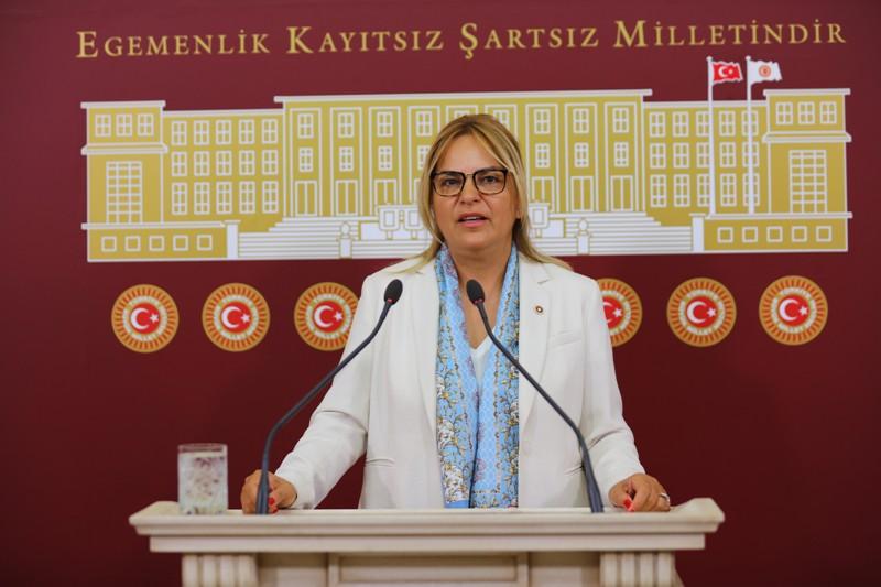 Hancıoğlu'ndan KYK'lıları kurtaracak teklif