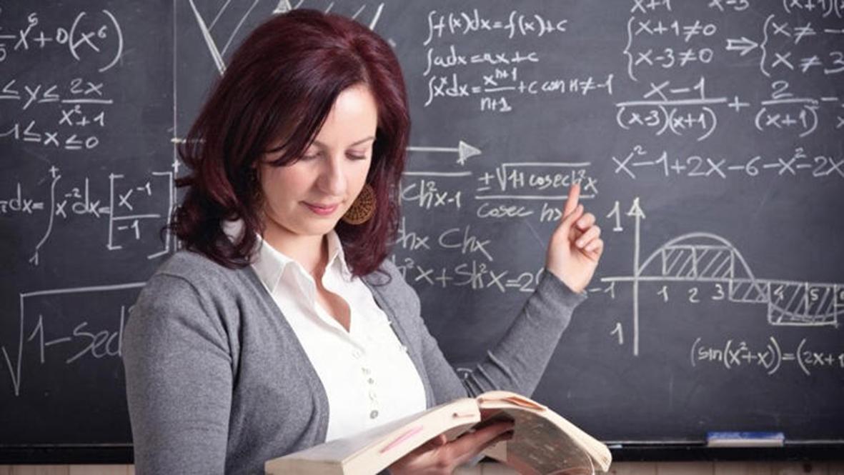 Öğretmen eksiği Tamamlanacak mı?
