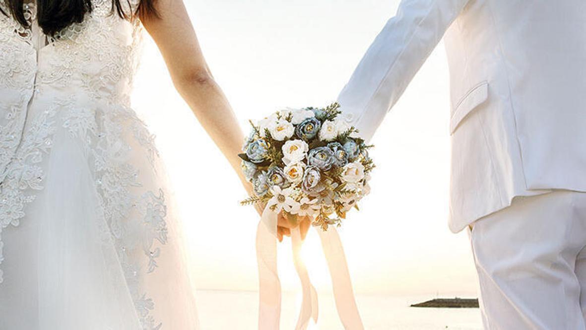 Düğünlerdeki Kısıtlamalara Yenileri Eklendi
