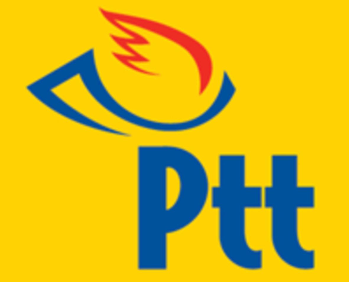 PTT 180'inci Yaşını Kutladı